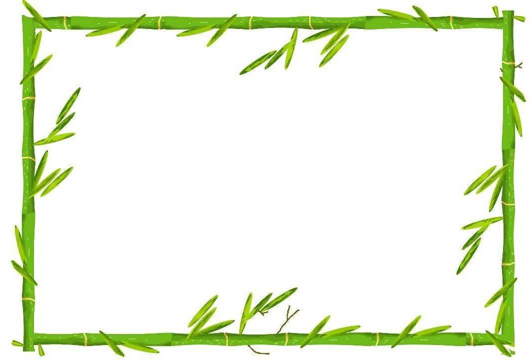ppt 背景 背景图片 边框 模板 设计 相框 1063_721图片